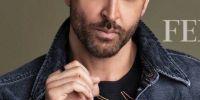 7 Seleb Bollywood ini berikan donasi untuk melawan pandemi Corona
