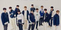 Treasure, boyband rookies YG Entertainment akhirnya bikin akun Twitter