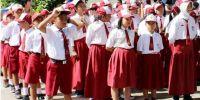 5 Nilai ini menjadi prioritas dalam pendidikan karakter anak
