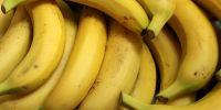 3 Macam buah segar ini dapat membantu mengatasi keputihan