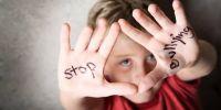 Inilah 6 dampak psikologis terhadap anak akibat tindakan bullying