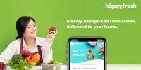 7 Aplikasi belanja sayur & buah ini membantumu buat #masakdirumahaja