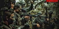 Peringati HUT TNI AU pada 9 April, tonton 5 film tentang militer ini