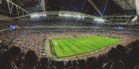 5 Klub Liga 1 Indonesia ini punya followers terbanyak di Instagram