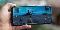 5 Smartphone Rp 2 jutaan terbaik dengan performa gaming tinggi