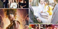 7 Drama Korea ini ending-nya banjir kritikan penonton