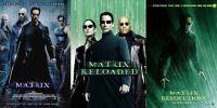 Apakah penonton memang perlu film The Matrix 4?