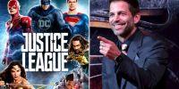 Kekuatan media sosial mewujudkan #ReleaseTheSnyderCut Justice League