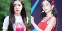 Ice Princess, 6 idol wanita yang tetap cantik meski pasang wajah jutek
