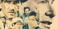 6 Film dengan plot twist ini seru buat ditonton, bikin ketagihan