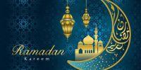 6 Keistimewaan bulan Ramadan ini perlu kamu ketahui