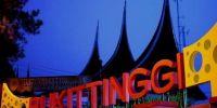 4 Wisata ini wajib dikunjungi saat ke Bukittinggi, Sumatra Barat