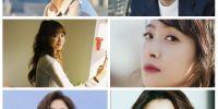 10 Pasang artis Korea Selatan ini punya kemiripan wajah, ada idolamu?