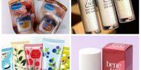 Terlihat serupa, 15 produk kosmetik & skincare ini aslinya beda banget