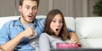5 Film ini cocok ditonton oleh pasangan suami istri