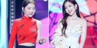3 Idol wanita asal Korea ini kerap dijadikan referensi operasi plastik