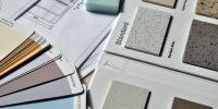 8 Warna cat terbaik untuk tiap ruang rumah berdasarkan psikologi warna
