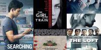 5 Rekomendasi film plot twist untuk mengisi waktu self-quarantine kamu