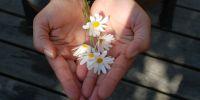 3 Refleksi diri agar menjadi pribadi yang lebih baik