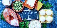 3 Cara mudah memenuhi kebutuhan vitamin D bagi tubuh