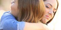 Ketahui 7 ciri teman palsu agar kamu lebih waspada dalam berteman