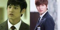 5 Aktor ini sukses berperan sebagai Lee Min Ho cilik dalam drama