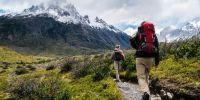 3 Tipe pendaki gunung yang patut kamu ketahui