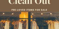 7 Tips agar jualan barang preloved jadi menyenangkan