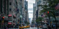 9 Sikap yang perlu kamu perhatikan saat berkunjung ke Amerika