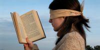 Memahami makna sebuah tulisan: Fakta literasi dan buta aksara