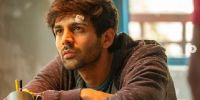 4 Film yang dibintangi Kartik Aaryan ini sarat pesan moral & menghibur