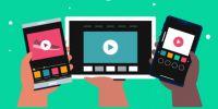 4 Kategori editing video dengan bayaran yang cukup menjanjikan