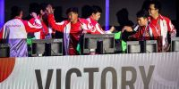 4 Game online ini mengharumkan nama Indonesia di kancah internasional