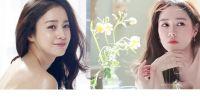 Cantik dan tampan, 5 seleb Korea ini justru merasa tak percaya diri