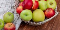 9 Fakta menarik tentang buah apel yang jarang diketahui