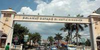 5 Jajanan yang wajib kamu coba saat berkunjung ke Cirebon