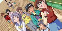 3 Anime horor generasi 90-an yang melegenda ini bikin nostalgia