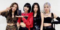 BLACKPINK bagikan teaser poster kedua single terbaru mereka