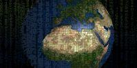 Tak hanya Palestina, 5 negara ini juga tak muncul dalam peta digital
