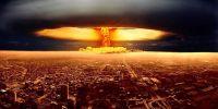 3 Ledakan besar yang pernah terjadi di kawasan perkotaan