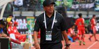 Ini kata Rahmad Darmawan soal tumpulnya striker Timnas Indonesia