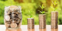 4 Faktor penting yang perlu dipertimbangkan saat memilih bank