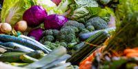 3 Resep nasi kaya serat sayur yang mudah dibuat, sehat dan anti ribet