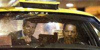 8 Film menarik dengan protagonis seorang pengemudi taksi
