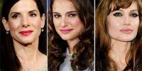 7 Selebritas Hollywood ini memiliki kewarganegaraan ganda