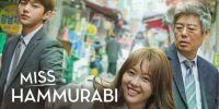 7 Drama Korea tentang kegigihan dan etos kerja, inspiratif banget