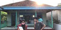 Cegah musala menjadi cluster Covid-19, mahasiswa UMM lakukan edukasi