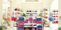 5 Fakta tas Dowa, produk lokal yang bersaing di pasar internasional