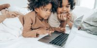 5 Cara pencegahan anak agar tak terpapar konten berbau pornografi