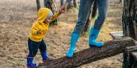 5 Upaya yang dapat dilakukan untuk mendidik anak dengan benar